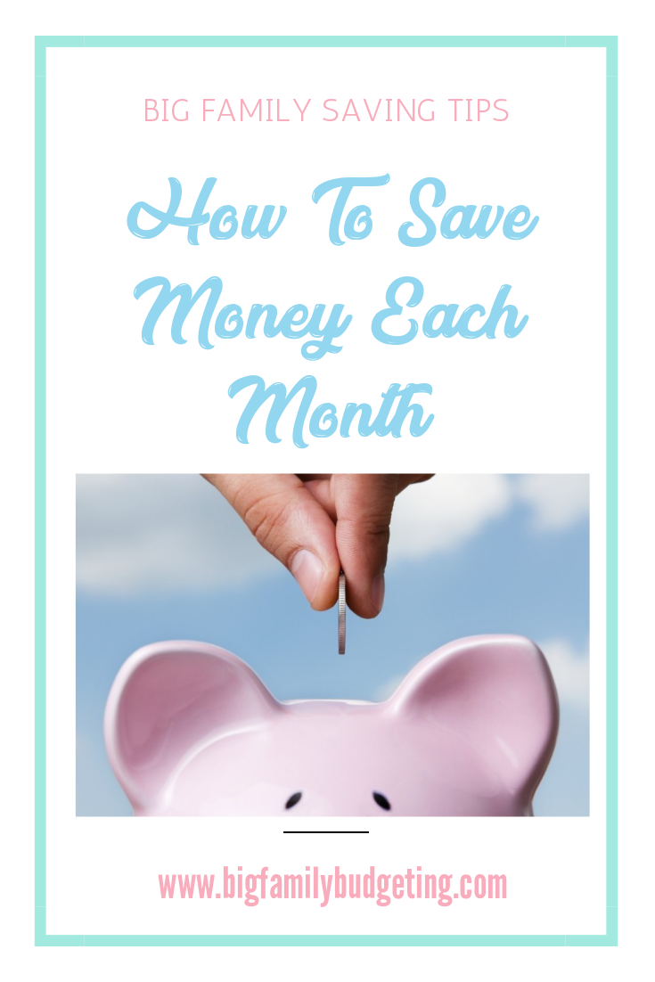 The topic of money can be a pretty big deal for most people. Being short on cash is a huge burden that can affect relationships and various parts of your everyday life. If you are trying to save money there are some great tips to help you succeed. By adjusting some of your personal habits, it will not be long before you start noticing the extra money in your savings account.