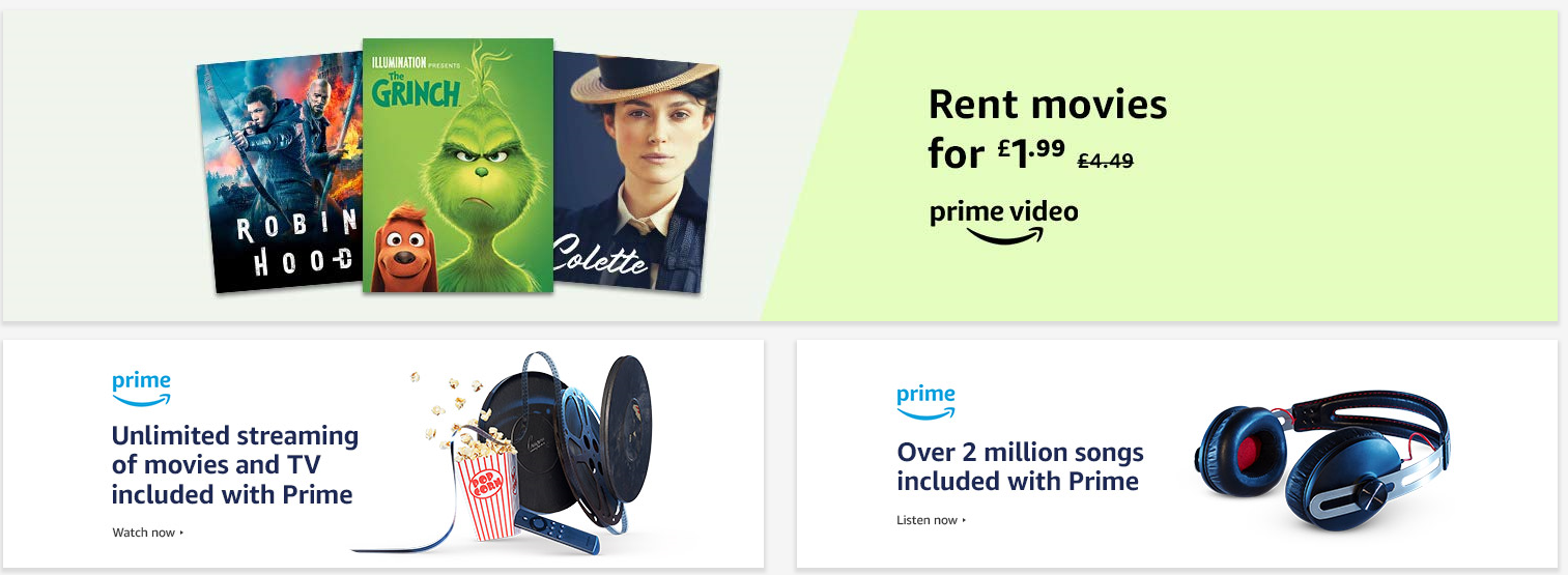 Amazon's Subscribe And Save Hacks including Amazon Prime